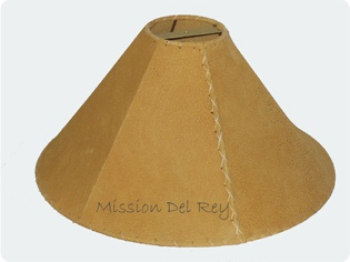 leather-lamp-shades-sized.jpg
