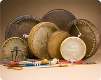 native-american-drums-one-sided-20-sized.jpg