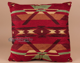 pueblo-red-pillow.jpg