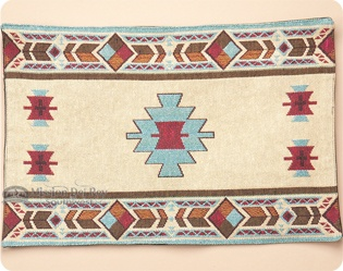 southwestern-placemats