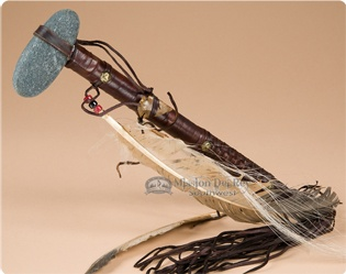 native american tomahawks